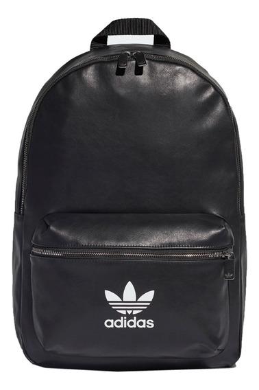 Mochila adidas Originals Moda Backpack Cl . Mujer Ng