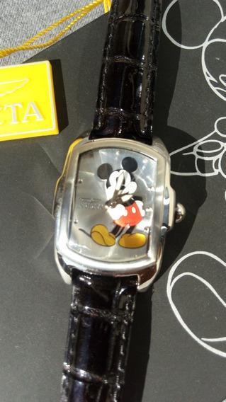 Relógio Invicta Edição Limitada Disney Modelo 24749