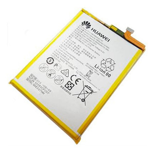 Batería Huawei Mate 8 Original Nuevo Megarickhunter