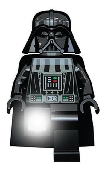 Lámpara Darth Vader 475%