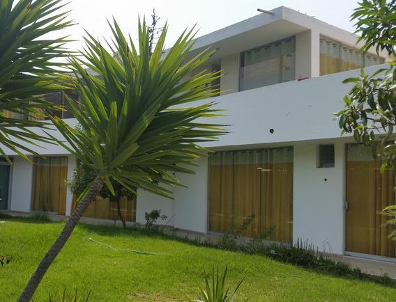 Alquiler De Habitaciones Señoritas Venezolanas 921004205