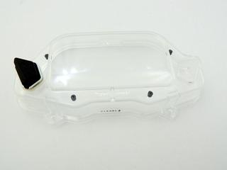 Carcaza Tablero Superior Original Honda Cg 150 New Titan Mot