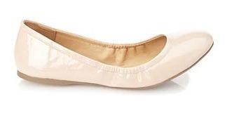 Chatitas Ballerinas Forever 21