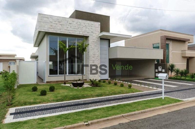 Casa Com 3 Dormitórios À Venda, 220 M² Por R$ 1.150.000 - Jardins Lisboa - Goiânia/go - Ca0575