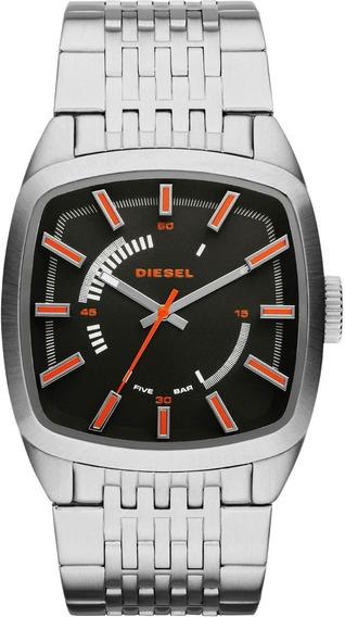 Relógio Diesel Dz1588 - Original