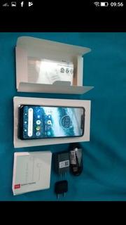 Motorola P30 Play Moto One