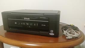 Impressora Epson Xp-204