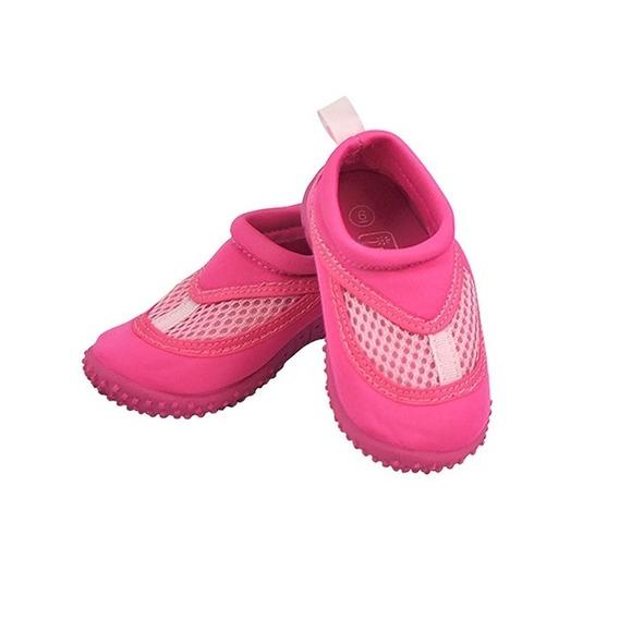 Zapatos Para El Agua Uv +50 Iplay, Niño/a, De 12 A 24 Meses