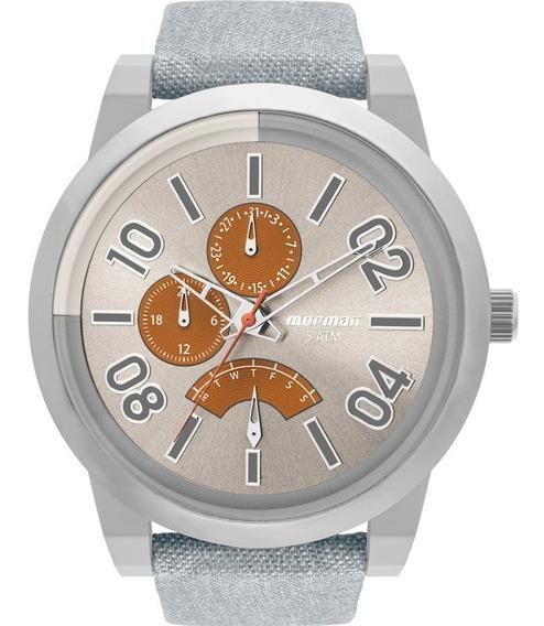 Relógio Mormaii Masculino Barato Garantia Original Nfe