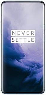 [liquidação] Oneplus 7 Pro - Nebula Blue - 12/256gb - R$4399