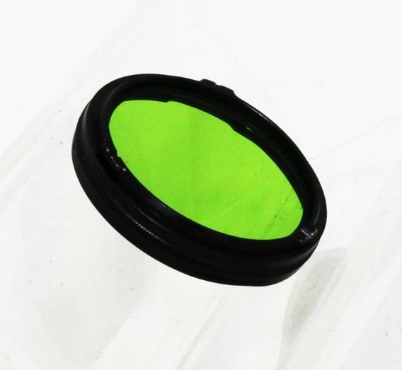Filtro Para Rolleiflex 6x6