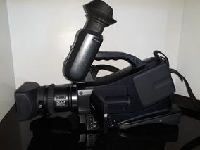 Filmadora Profissional Panasonic Ag Dvc20