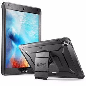 Supcase iPad (2017) 9.7 Unicorn Beetle Pro - Capa Premium