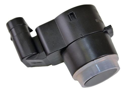 Pt Auto Warehouse Pas-6009 - Sensor De Control De Distancia