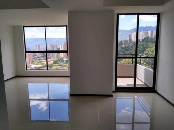 Venta Apartamento Sabaneta - Precio Oportunidad