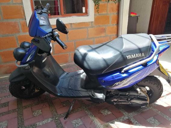 Bws1 Modelo 2007