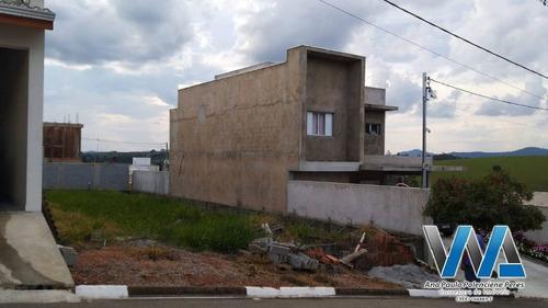 Terreno Portal Da Serra - 1251
