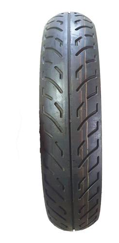 Cubierta Moto Vee Rubber 100 80 X 16 50t Ram