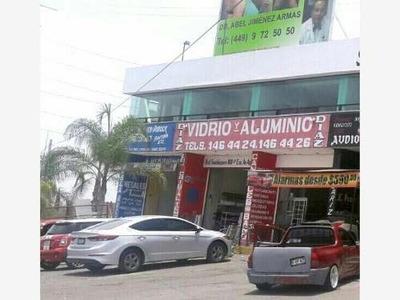 Local Comercial En Renta Cnop Oriente
