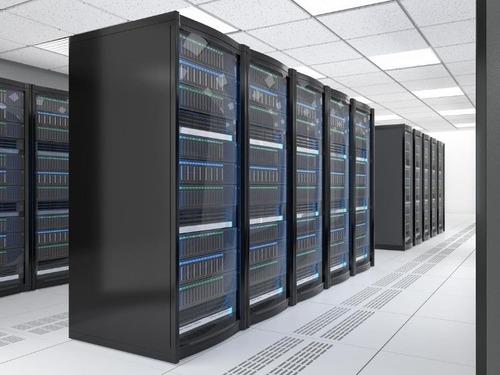 Imagem 1 de 1 de Ativação Calls Windows Server, Linux E Backup Em Nuvem