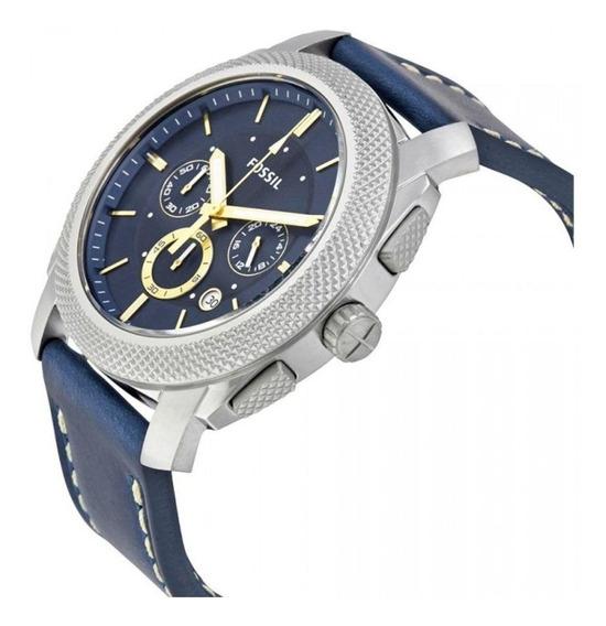 Relógio Masculino Fossil Fs5262 (original)