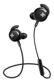 Auricular Inalambrico Shb4305bk/00 Bluetooth Philips