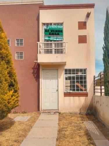 $450,000.00 Casa Citara Huehuetoca