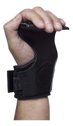 Hand Grip Power Skyhill Luva Para Crossfit Par