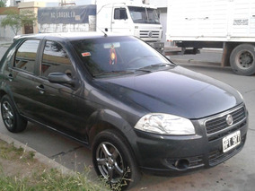 Fiat Palio 1.4