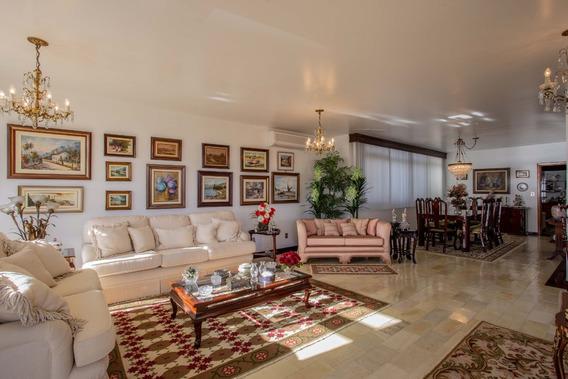 Apartamento - Beira Mar - Ref: 12922 - V-12922