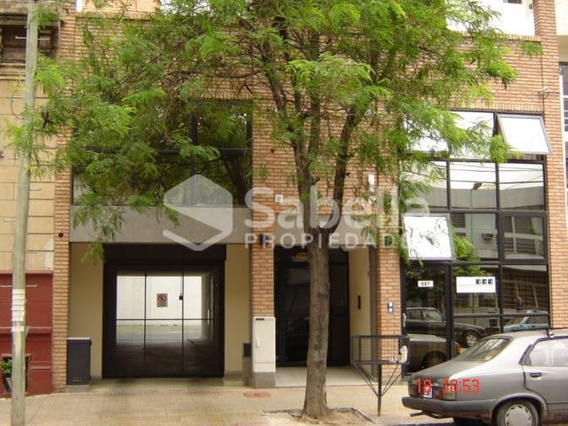 Venta Y Alquiler De Oficina 1 Dormitorio, La Plata