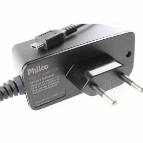 Carregador Aoc / Philco Raspberry Pi3 5v Usb V8