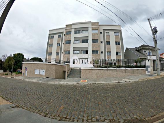 Apartamento Para Alugar - 02950.7299