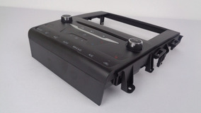 Controle Do Ar Condicionado E Audio Ford Fusion 2012