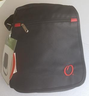 Porta iPad Bag Grande Ol 650