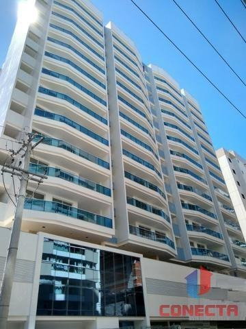 Loja Para Locação Em Vila Velha, Itapuã, 1 Banheiro - 30039