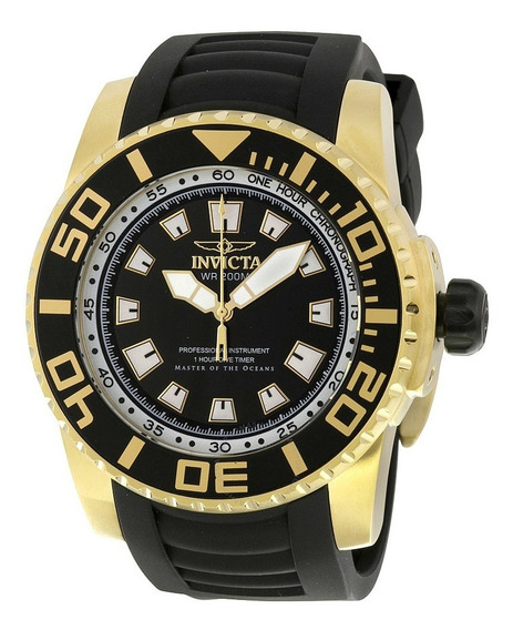Relógio Invicta Pro Diver 14663 Original C/nf