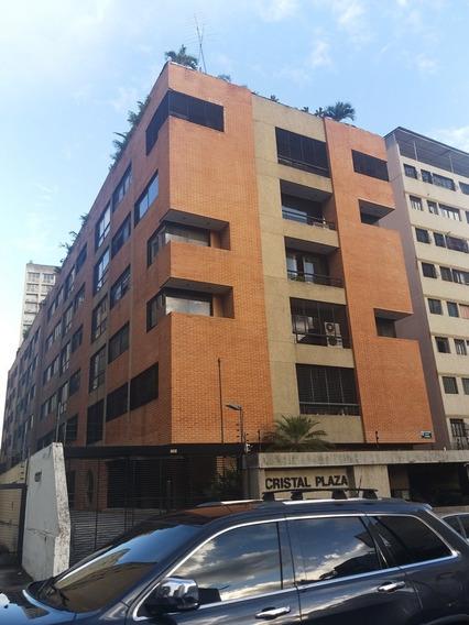 Alquiler Apto Amoblado Ideal Para Embajadas Y Empresas
