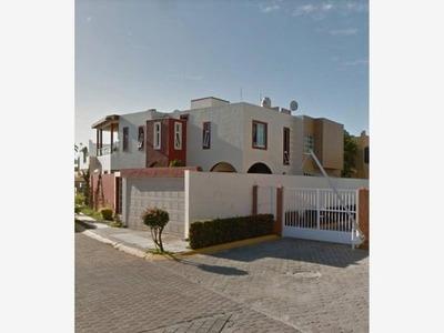 Casa Sola En Venta Coto Privado En Manzanillo