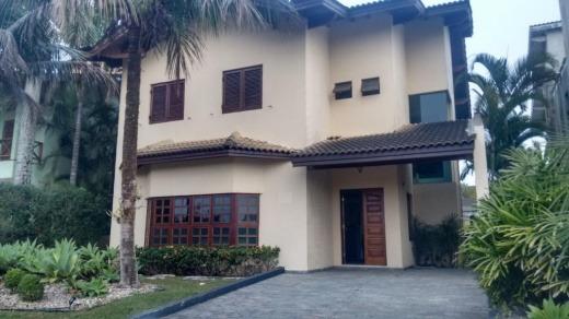 Aluguel Comercial/residencial Bertioga Brasil - So52-a