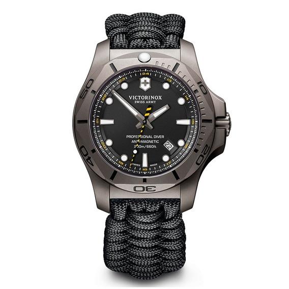 Reloj Victorinox Inox Professional 241812 Caballero