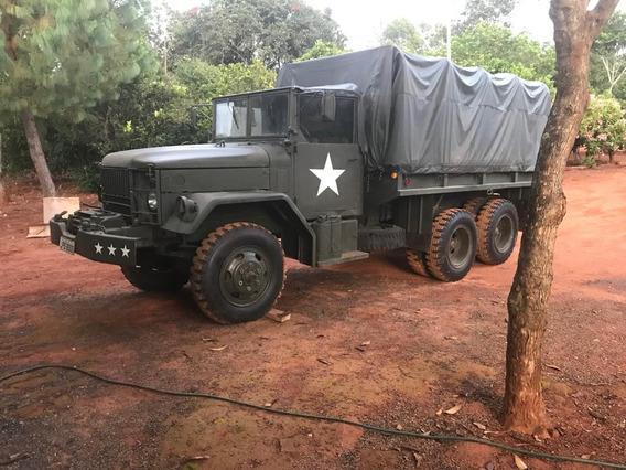 Reo M-35