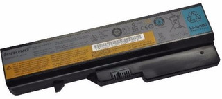 Batería Lenovo Original L09l6y02