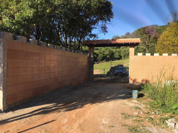 Invista No Seu Terreno Próprio, Construa Sua Casa Pb