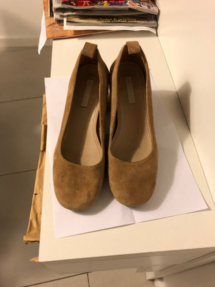 Zapatos De Mujer H&m N°36