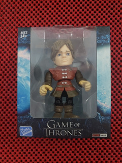 The Loyal Subjects Tyrion Lannister 2/12 Game Of Thrones
