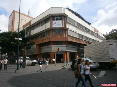Qm Local En Venta Sabana Grande