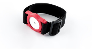 Guardian Libre - Protetor Do Sensor Freestyle Libre