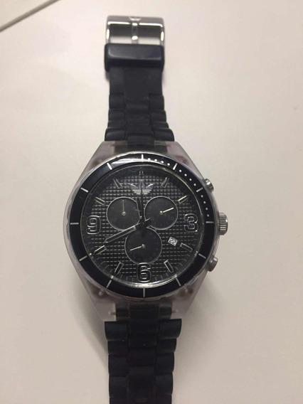 Relógio adidas Adn2534