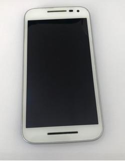 Motorola G3*seminovo*-*16gb*dual Sim*